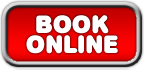 Book Online Now