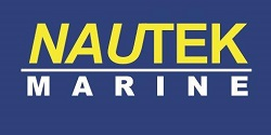 Nautek Marine Boating Electrical