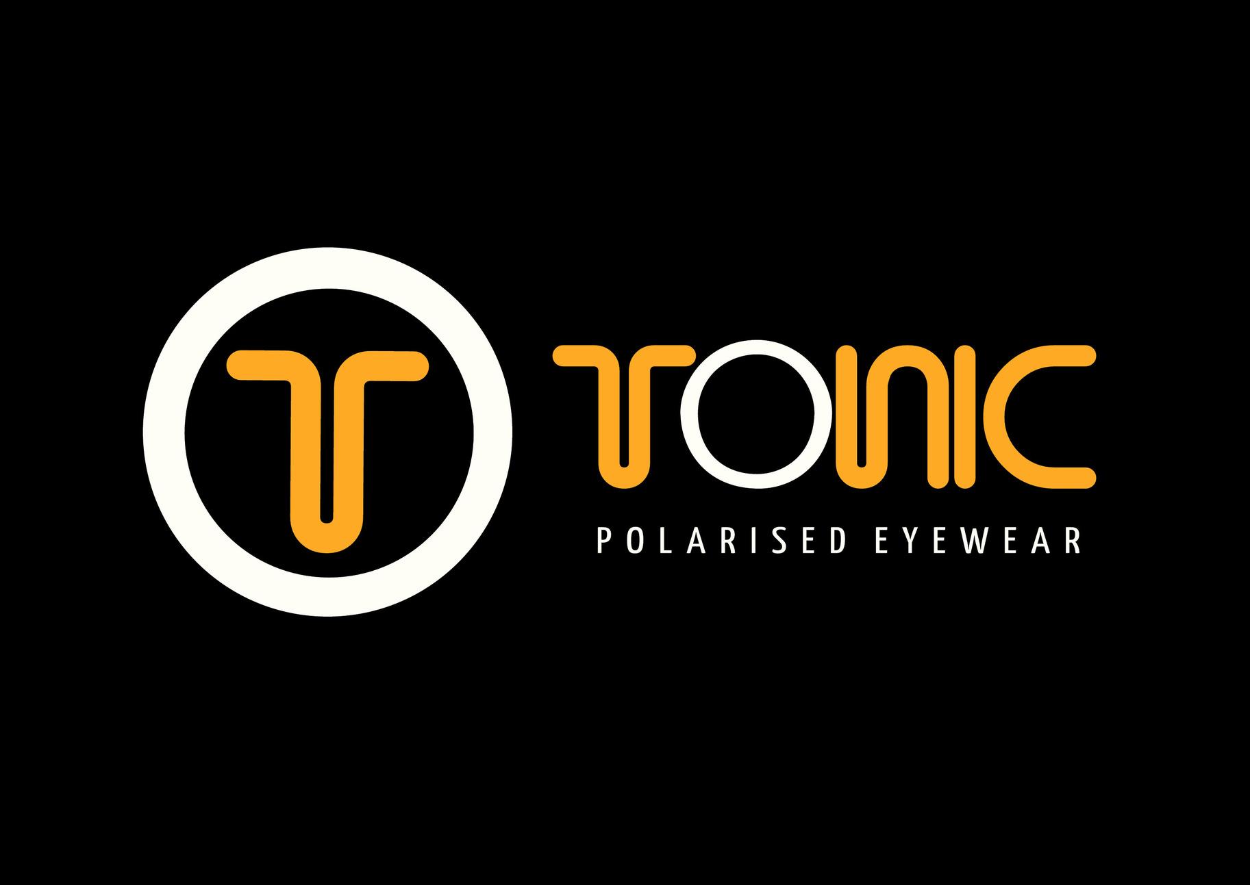 e2c7714c0c5 Tonic Sunglasses