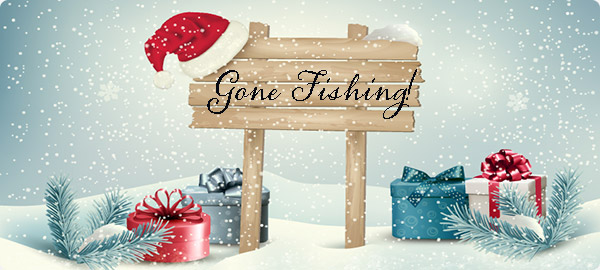 holiday-gone-fishing__1_.jpg