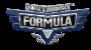 Southern Formula